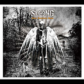 Glory Outshines Doom by Slang