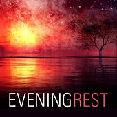 Evening Rest de Various Artists