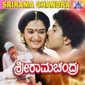 Sriramachandra (Original Motion Picture Soundtrack) by Various Artists