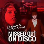 Missed out on Disco von Lydmor & Bon Homme