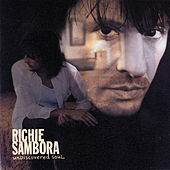 Undiscovered Soul by Richie Sambora