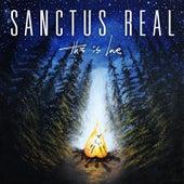 This Is Love von Sanctus Real