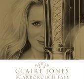 Scarborough Fair by Claire Jones