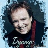Amigos Mios by Dyango