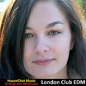 London Club Edm by Hasenchat Music