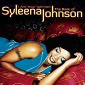 The Best of Syleena Johnson de Syleena Johnson