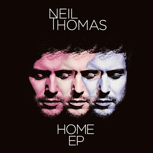 Home by Neil Thomas
