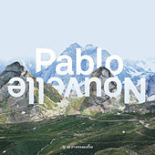 All I Need de Pablo Nouvelle