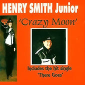 Crazy Moon de Henry Smith