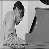 Blowin' The Blues Away - Horace Silver de Horace Silver