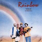 Rainbow de Ali Akbar Khan