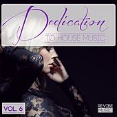 Dedication to House Music, Vol. 7 by Various Artists