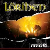 Vivo 2012 de Lörihen