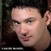 Carlos Manuel by Carlos Manuel