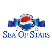 Pepsi Sea Of Stars de Various Artists