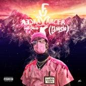 F Cancer (feat. Quavo) de Young Thug