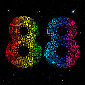 88 by Lm.C