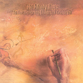 To Our Children's Children's Children von The Moody Blues