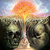 In Search Of The Lost Chord by The Moody Blues