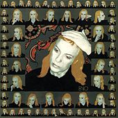 Taking Tiger Mountain (By Strategy) de Brian Eno