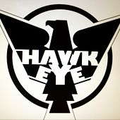 Sylvia Calling von Hawkeye