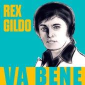 Va Bene de Rex Gildo