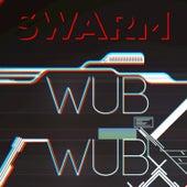Wub Wub, Vol. 5 by Various Artists