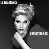 La Isla Bonita by Samantha Fox