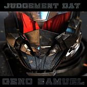 Judgment Day by Geno Samuel