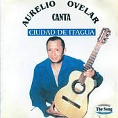 Canta Ciudad de Itauguá de Aurelio Ovelar