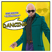 Dancing de Oscarito