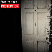Protection de Face to Face
