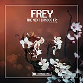 The Next Episode EP von Frey
