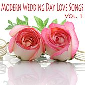 Modern Wedding Day Love Songs, Vol. 1 by The O'Neill Brothers Group