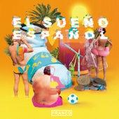 El Sueño Español by Franco