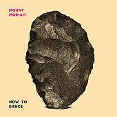 Baby Blue by Mount Moriah