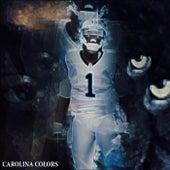Carolina Colors (Radio Edit) by Petey Pablo