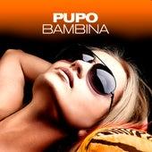 Bambina (Beautiful Baby) by Pupo