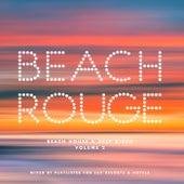 Beach Rouge Vol. 2 - Beach House & Deep Disco by Various Artists