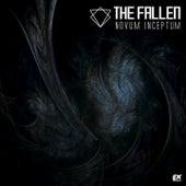 Novum Inceptum by Fallen