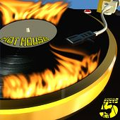 Hot House, 5 by Various Artists