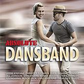 Absolute Dansband 2016 by Blandade Artister