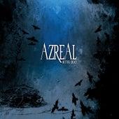 Better Dead de AZ-REAL