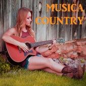 Musica Country de Musica Country