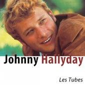 Les tubes (Remasterisé) de Johnny Hallyday