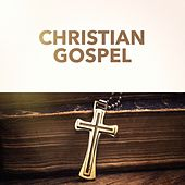 Christian Gospel de Various Artists