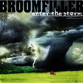 Enter the Storm by BROOMFILLER