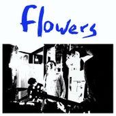 Ego Loss di Flowers
