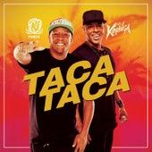 Taca Taca - Single von Mc Koringa