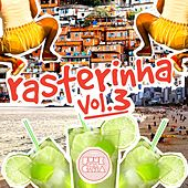 Rasterinha, Vol. 3 de Various Artists